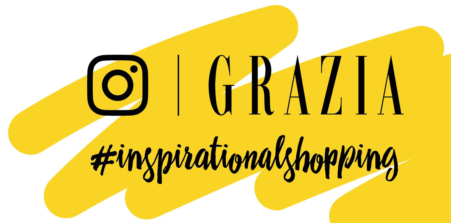 Inspirationalshopping_instagram Logo