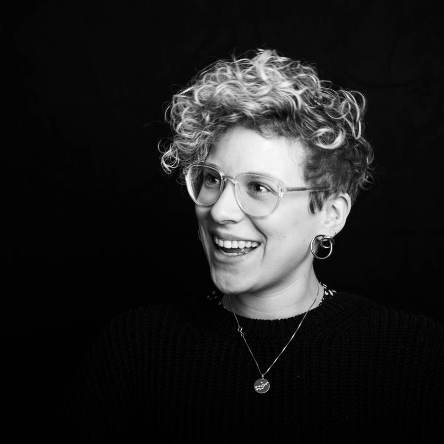 Jacqueline Diehl Influencer Marketing