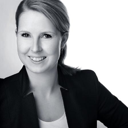 Stefanie Schwalm