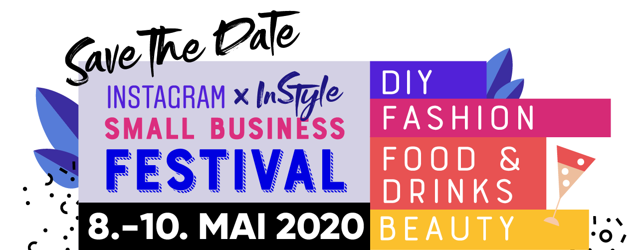 small business festival Teaser Facebook