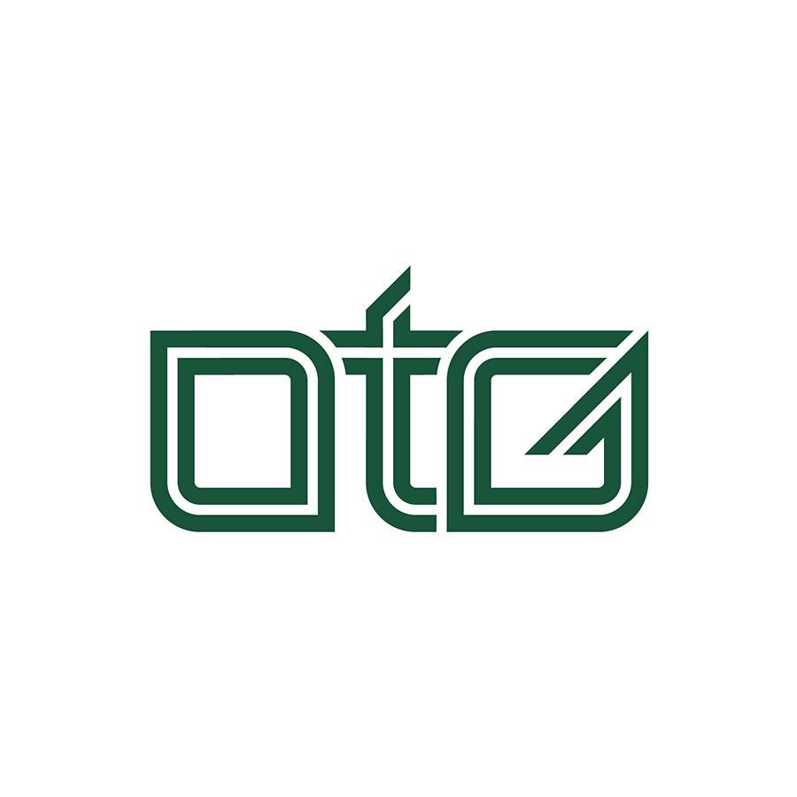 Logo OTG zur News segmenta gewinnt Corporate-PR-Etat der OTG