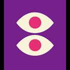 Icon Aufgabe
