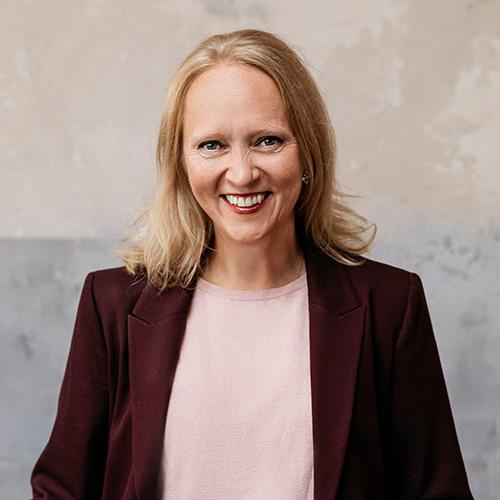 Annika Schach