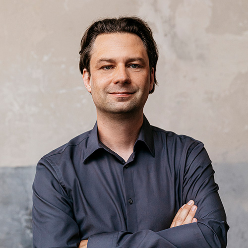 Timo Lommatzsch