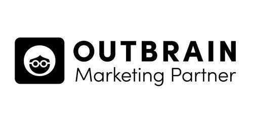 Outbrain Marketing Partner