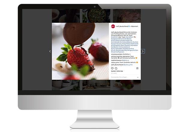neff-instagram-posts